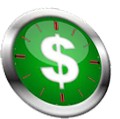 savetimemoney